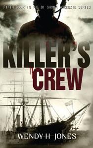 Killers Crew