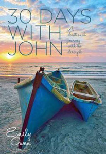 30 Days with John