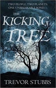 Kicking Tree