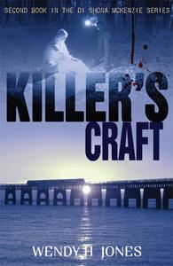 Killers Craft