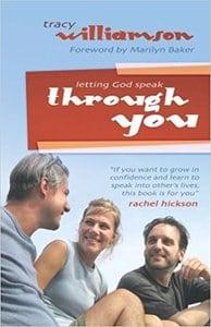 Letting God Speak Through You